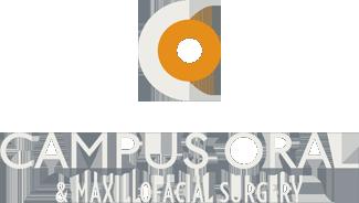 Campus Oral Maxillofacial Surgery, Lancaster, PA