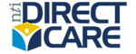 NTI-Direct-Care-Logo